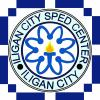 Logo of Iligan City SPED Center